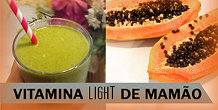 receita-light-vitamina-de-mamao-fit